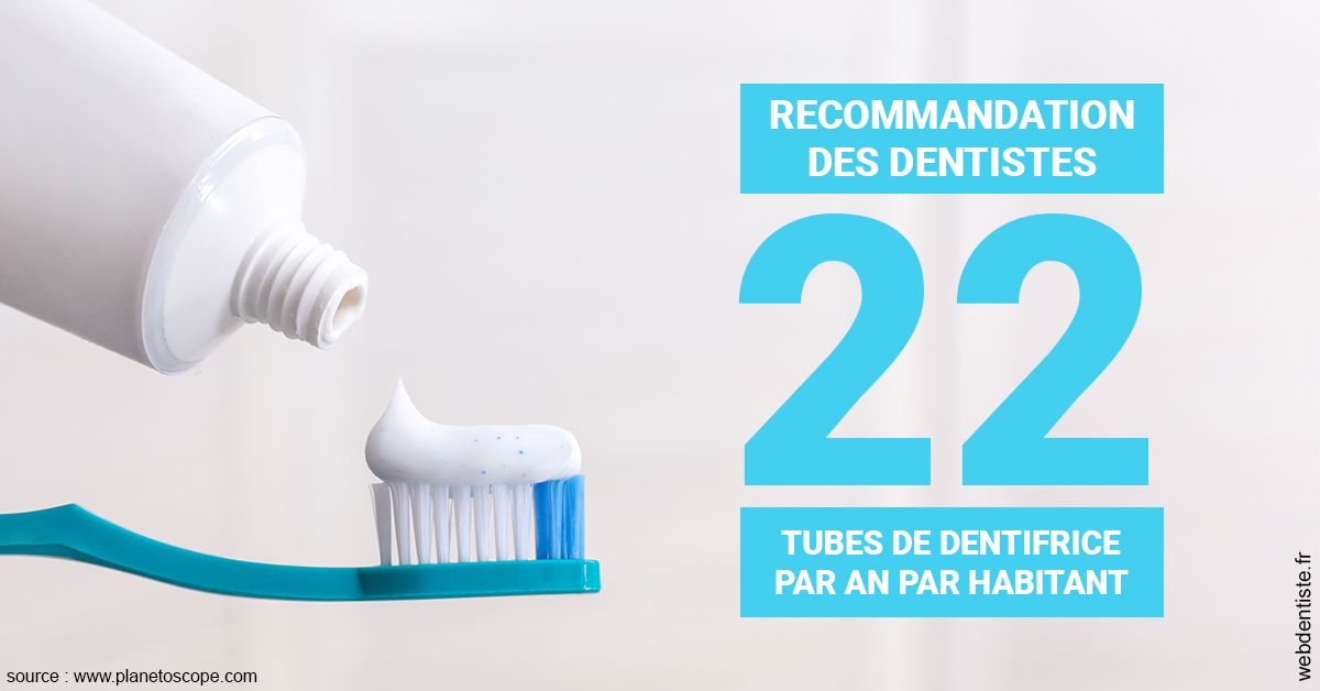 https://dr-coutance-christophe.chirurgiens-dentistes.fr/22 tubes/an 1